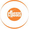 Home Tuitions and Classes